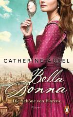 Bella Donna. Die Schöne von Florenz