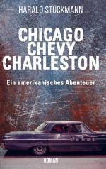 Chicago-Chevy-Charleston