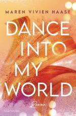 Dance into my World