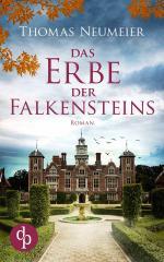 Das Erbe der Falkensteins