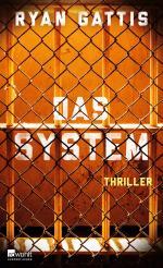 Das System -