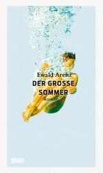 Der große Sommer -