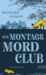 Der Montagsmordclub