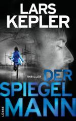Der Spiegelmann -