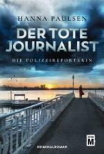 Der tote Journalist