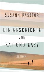 Die Geschichte von Kat und Easy -