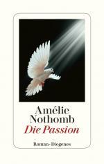 Die Passion