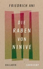 Die Raben von Ninive -