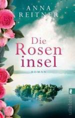 Die Roseninsel
