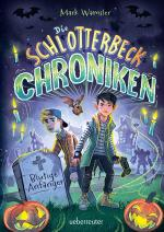 Die Schlotterbeck-Chroniken