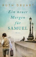 Ein neuer Morgen für Samuel