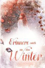Erinnere mich an den Winter
