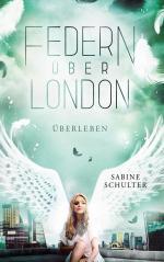 Federn über London 4