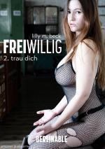 FreiWillig - Folge 2