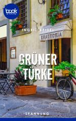 Grüner Türke