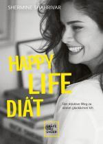 Happy Life Diät