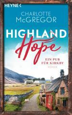Highland Hope 2 - Ein Pub für Kirkby