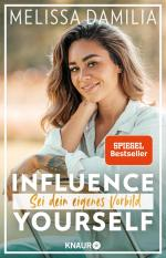 Influence yourself!