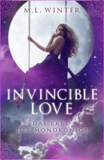 Invincible Love