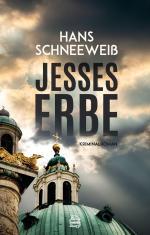 Jesses Erbe -