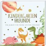 Kindergartenfreunde – DINOS
