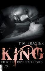 King - Er wird dich beschützen