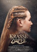 Krasse Zöpfe -