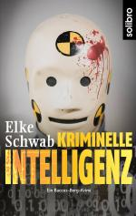 Kriminelle Intelligenz