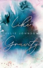 Like Gravity -