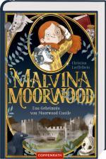 Malvina Moorwood (Bd. 1)