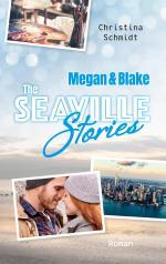 Megan & Blake -