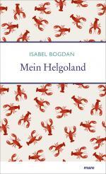 Mein Helgoland