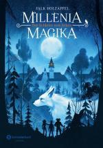 Millenia Magika - Der Schleier von Arken