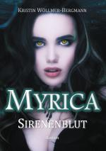 Myrica