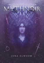Mythnoir