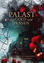 Palast aus Gold und Tränen