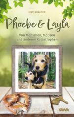 Phoebe & Layla
