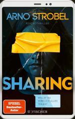 Sharing – Willst du wirklich alles teilen? -