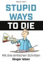 Stupid ways to die