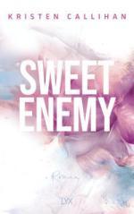 Sweet Enemy