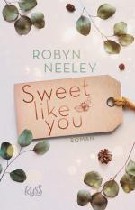 Sweet like you -
