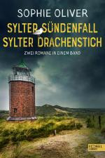 Sylter Sündenfall / Sylter Drachenstich