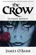 The Crow: Ultimate Edition