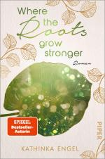 Where the Roots Grow Stronger