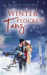 Winterflockentanz -