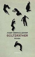 Sültzrather - Josef Oberhollenzer
