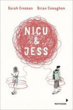 Nicu & Jess