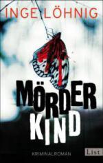 Mörderkind
