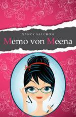 Memo von Meena