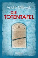 Die Totentafel